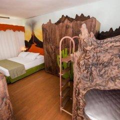 Отель Blue Sea Costa Bastián в номере