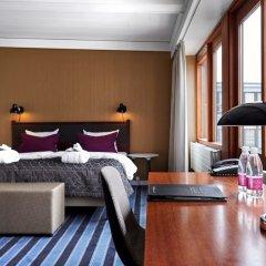 Imperial Hotel Копенгаген фитнесс-зал фото 2