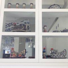 Отель Aparthotel Villa Livia Равда удобства в номере