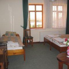 Karvalli Турция, Гюзельюрт - отзывы, цены и фото номеров - забронировать отель Karvalli онлайн удобства в номере