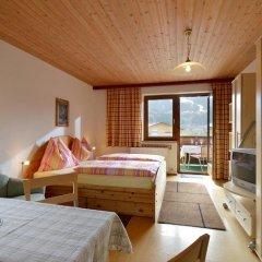 Отель Landhaus Elfi комната для гостей фото 4