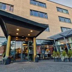 Zefyr Hotel фото 5