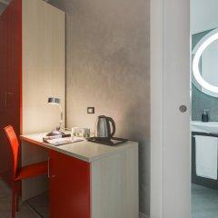 Отель Excellence Suite удобства в номере