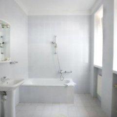 Отель Konstancja ванная