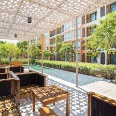 Отель Bella Costa By Favstay фото 5