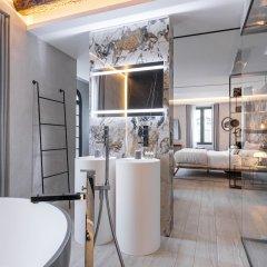 Отель Le Dortoir Франция, Ницца - отзывы, цены и фото номеров - забронировать отель Le Dortoir онлайн в номере