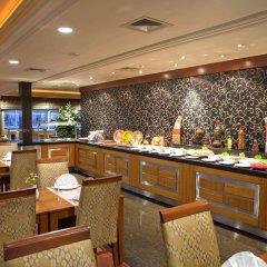 Oran Hotel питание фото 3