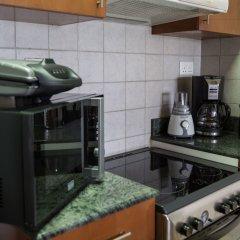 Отель HiGuests Vacation Homes - MAG 214 в номере фото 2