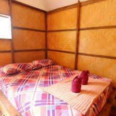 Отель Ozone Beach Hut Ланта детские мероприятия