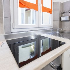 Отель MiaVia Apartments - San Martino Италия, Болонья - отзывы, цены и фото номеров - забронировать отель MiaVia Apartments - San Martino онлайн в номере