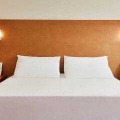 Отель ibis Amman комната для гостей фото 5