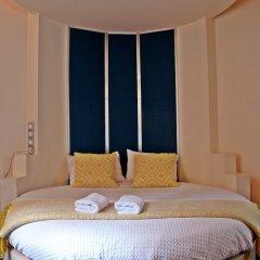Отель Semeli Hotel Греция, Афины - отзывы, цены и фото номеров - забронировать отель Semeli Hotel онлайн детские мероприятия фото 2
