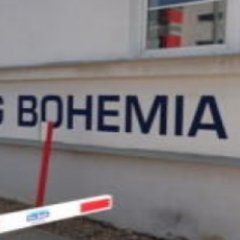 Hostel Bohemia фото 2