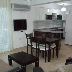 Infinity Olympia Apartments Турция, Олудениз - отзывы, цены и фото номеров - забронировать отель Infinity Olympia Apartments онлайн фото 2