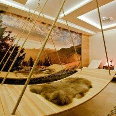 Earth and People Hotel & Spa София спа фото 2