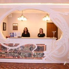 Гостиница 1913 год в Санкт-Петербурге - забронировать гостиницу 1913 год, цены и фото номеров Санкт-Петербург интерьер отеля фото 3