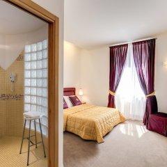 Отель Residenza Domizia Smart Design Италия, Рим - отзывы, цены и фото номеров - забронировать отель Residenza Domizia Smart Design онлайн детские мероприятия фото 4