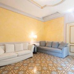 Отель Il Giardino Degli Artisti Парма комната для гостей фото 3
