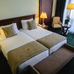 Georgia Palace Hotel & SPA комната для гостей фото 4