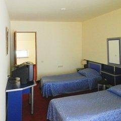"""Harsnaqae"" отель комната для гостей"