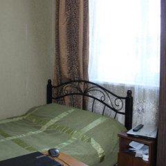 Гостиница Гостевой дом Маринка в Сочи отзывы, цены и фото номеров - забронировать гостиницу Гостевой дом Маринка онлайн фото 20