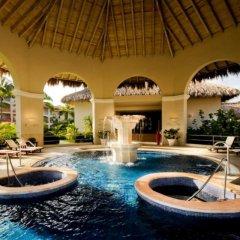 Отель Majestic Mirage Punta Cana All Suites, All Inclusive Доминикана, Пунта Кана - отзывы, цены и фото номеров - забронировать отель Majestic Mirage Punta Cana All Suites, All Inclusive онлайн