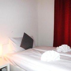 Отель INSIDE FIVE City Apartments Швейцария, Цюрих - отзывы, цены и фото номеров - забронировать отель INSIDE FIVE City Apartments онлайн сейф в номере