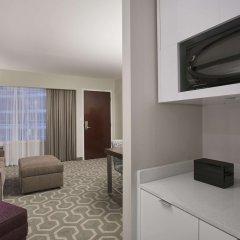 Отель Embassy Suites by Hilton Washington D.C. Georgetown США, Вашингтон - отзывы, цены и фото номеров - забронировать отель Embassy Suites by Hilton Washington D.C. Georgetown онлайн в номере