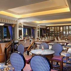 Отель The Westin Tokyo Япония, Токио - отзывы, цены и фото номеров - забронировать отель The Westin Tokyo онлайн гостиничный бар