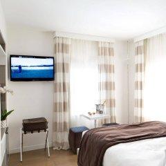 Отель Via Del Corso Home Рим комната для гостей фото 3