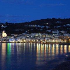 Hotel Spa Porto Cristo фото 4