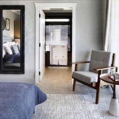 Alacati Port Ladera Hotel - Adults Only Чешме удобства в номере