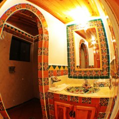 Отель Plaza Mexicana Margaritas Мексика, Креэль - отзывы, цены и фото номеров - забронировать отель Plaza Mexicana Margaritas онлайн развлечения