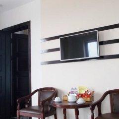 Отель Rural Scene Villa удобства в номере