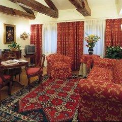 Отель Suites Torre dell'Orologio Италия, Венеция - отзывы, цены и фото номеров - забронировать отель Suites Torre dell'Orologio онлайн помещение для мероприятий фото 2