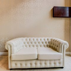Отель Boutique Splendid Hotel Болгария, Варна - 3 отзыва об отеле, цены и фото номеров - забронировать отель Boutique Splendid Hotel онлайн интерьер отеля фото 2