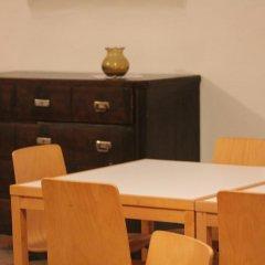 Отель Institut St.sebastian Зальцбург комната для гостей фото 3