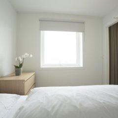 Отель City Housing - Kirkebakken 8 Ставангер комната для гостей фото 3