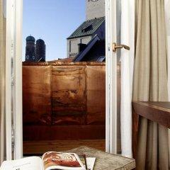 Louis Hotel ванная фото 2