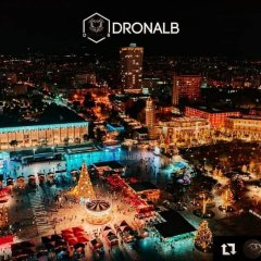 Отель Vila Belvedere Албания, Тирана - отзывы, цены и фото номеров - забронировать отель Vila Belvedere онлайн городской автобус