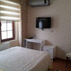 Sehrizade Konagi Турция, Амасья - отзывы, цены и фото номеров - забронировать отель Sehrizade Konagi онлайн комната для гостей фото 3