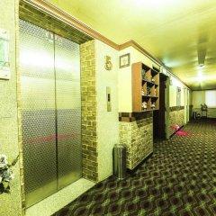 Hotel Star Seollung интерьер отеля фото 2
