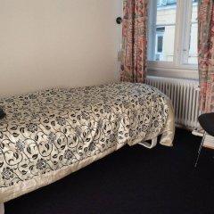 Hostel Jørgensen комната для гостей фото 3