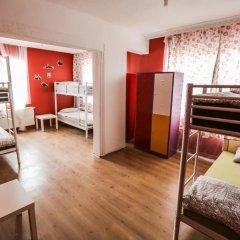 Van Backpackers Hostel Турция, Ван - отзывы, цены и фото номеров - забронировать отель Van Backpackers Hostel онлайн комната для гостей фото 3