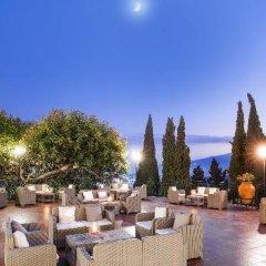 Villa Diodoro Hotel фото 5