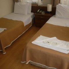 Hotel Devran удобства в номере фото 2