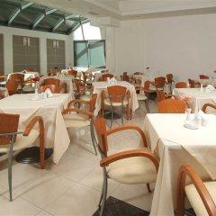 Отель The Athens Mirabello Греция, Афины - 1 отзыв об отеле, цены и фото номеров - забронировать отель The Athens Mirabello онлайн питание фото 2