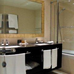 Hotel Ambasciatori фото 10