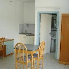 Отель Porto Del Sol Guesthouse в номере