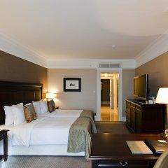 Divan Istanbul Asia Турция, Стамбул - 2 отзыва об отеле, цены и фото номеров - забронировать отель Divan Istanbul Asia онлайн удобства в номере фото 3